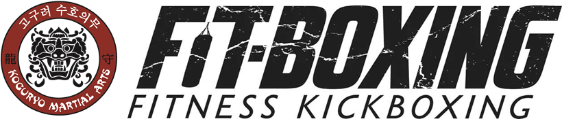 KMA-FiTBoxing Logo